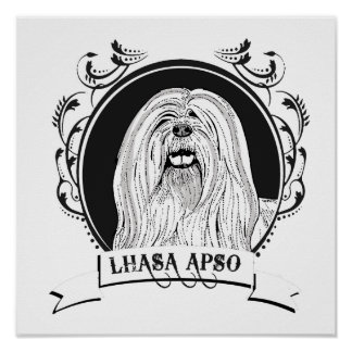 LASA APSO 2 POSTERS