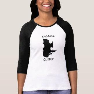 LaSalle T-Shirt