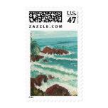 LasBrisas Stamp