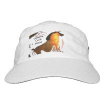 Lascaux Horse Headsweats Hat