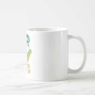 LASCOTORRASNOVANALCIELO TOP HUMOR EDITION CLASSIC WHITE COFFEE MUG