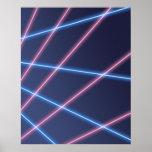 80s, eighties, retro, nostalgia, lasers,