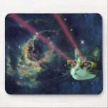"Laser cat with glasses in space mouse pad<br><div class=""desc"">cat&#160;, meme&#160;, &quot;space cat&#160;&quot;, &quot;eye of providence&quot;&#160;, &quot;laser cat&quot;&#160;, &quot;hipster cat&quot;&#160;, &quot;cat glasses&quot;&#160;, &quot;meme cat&quot;&#160;, &quot;glasses cat&quot;&#160;, &quot;cat with red eyes&quot;&#160;, cats&#160;, galaxy&#160;, funny&#160;, blue&#160;, geek&#160;, space&#160;, laser&#160;, cosmos&#160;, kittens&#160;, cute&#160;, ray&#160;, glasses&#160;, kitty&#160;, universe&#160;, nebula&#160;, meow&#160;, cool cat&#160;, feline&#160;, geometric&#160;, geeky&#160;, &quot;into space&quot;&#160;, &quot;in space&quot;&#160;, &quot;cat laser&quot;&#160;, &quot;cosmic cat&quot;&#160;, &quot;cat...</div>"