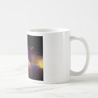 laser foam fun coffee mug