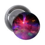 Laser Foam Party Button