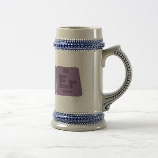 Laser-La-S-Er-Lanthanum-Sulfur-Erbium.png Coffee Mugs