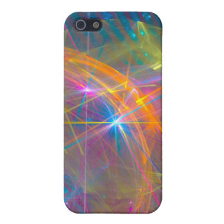 Laser Mall Iphone Case
