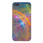 Laser Mall Iphone Case Case For iPhone 5