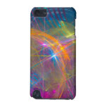 Laser Mall  iPod Touch 5G Cases