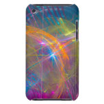 Laser Mall Ipod Touch Case