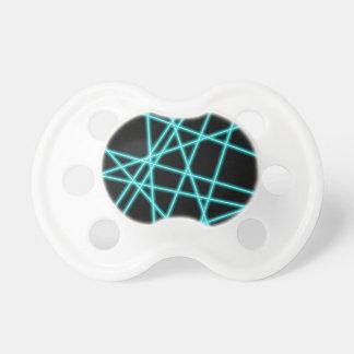Laser Pacifier