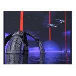 Laser Stars2 Anuncios Personalizados