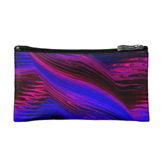 laserArt 04 (L) Cosmetic Bags