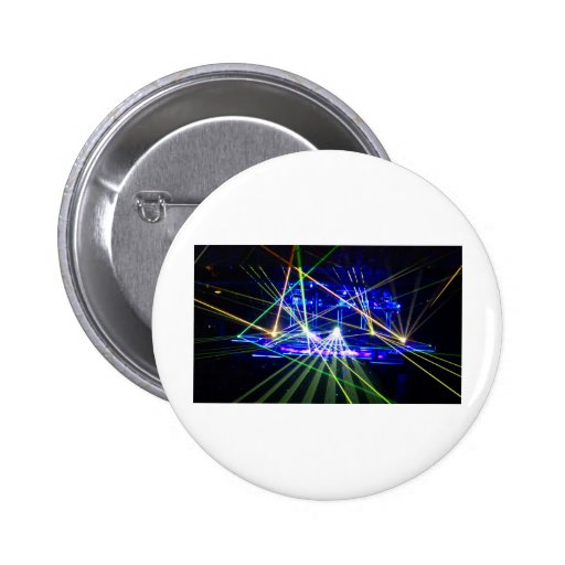 Lasers Button