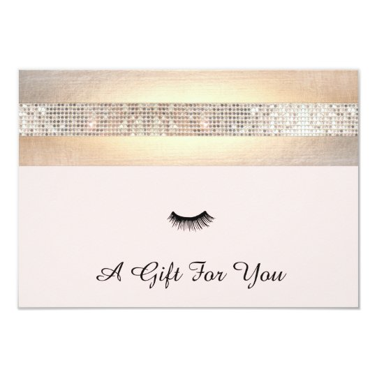 Certificate Gifts on Zazzle