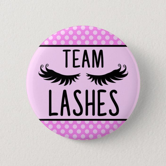 Gender Reveal Pins Staches or Lashes Gender Reveal Party Favors Mustaches or Eyelashes Gender Reveal Buttons gender Reveal Ideas