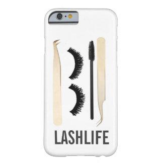 LashLife iPhone 6 Case