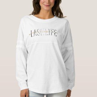 LASHLIFE Jersey