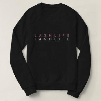 LASHLIFE Sweater