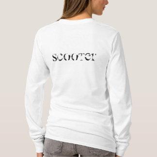 """""""Lass Uns Tanzen"""" by Scooter T-Shirt"""