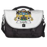 heraldry, lassalle, lassalle coat of arms,