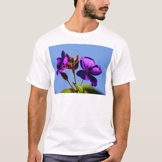 Lassiandra T-Shirt