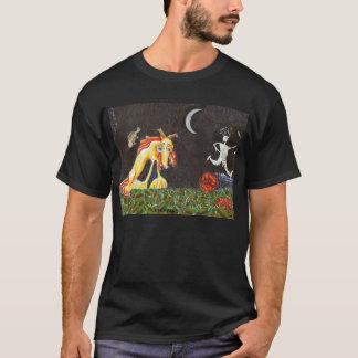 """Lassie Come Home"" T-Shirt"