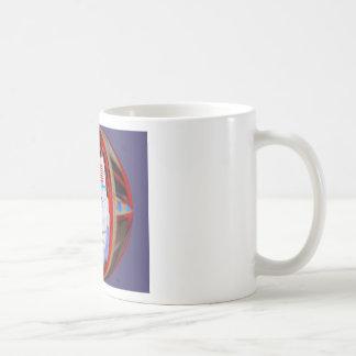 Last 9-11 Beams Mugs