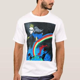 Last Angel T-Shirt