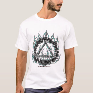 Last Burning Desire T-Shirt
