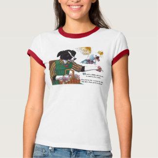 Last Day of Kindergarten T-Shirt
