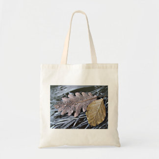 Last Days of Autumn - Bag
