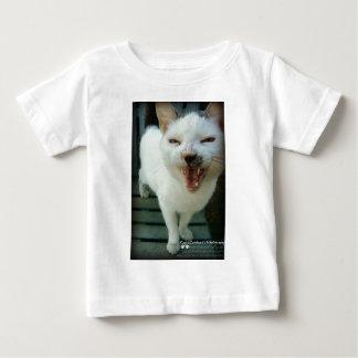 Last Hopes Chatty Catty Baby T-Shirt