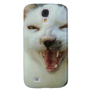 Last Hopes Chatty Catty Galaxy S4 Cover