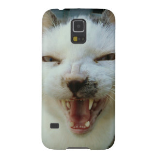 Last Hopes Chatty Catty Galaxy S5 Cases