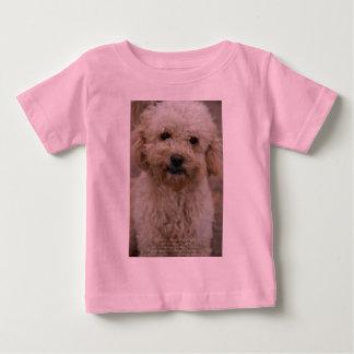 Last Hope's Echo Tee Shirt