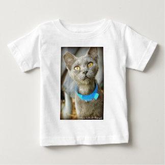 Last Hope's Jean Grey Baby T-Shirt