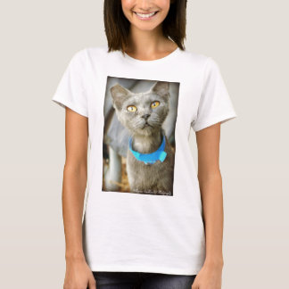 Last Hope's Jean Grey T-Shirt
