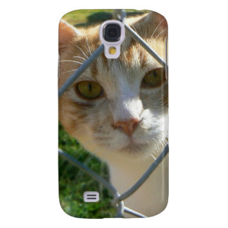 Last Hope's Sherbert Galaxy S4 Cases