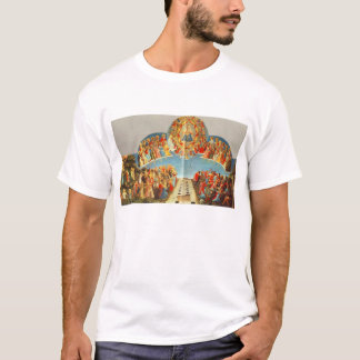 Last Judgement T-Shirt