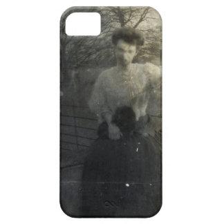 Last Known Photo iPhone SE/5/5s Case