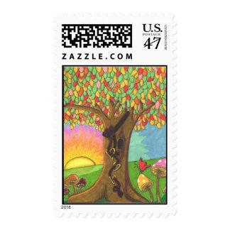 Last Light Stamps