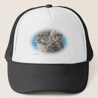 Last of the Few Trucker Hat