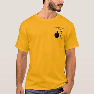 Last Ones Picked Team Shirt