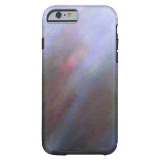 Last September Tough iPhone 6 Case