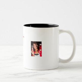 Last Shot™ Hangover Prevention Drink Coffee Mug
