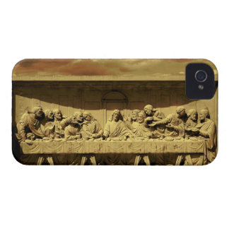 Last supper Case-Mate iPhone 4 case