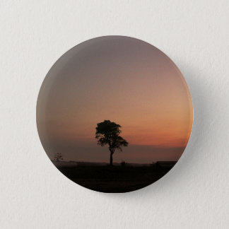 last tree button