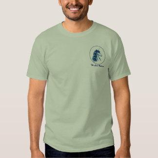 Last Unicorn Medallion Shirt