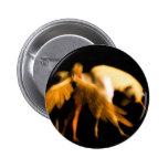 Last Unicorn Pinback Buttons
